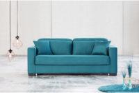 Precio sofa Cama Bqdd sofà Cama Rosana