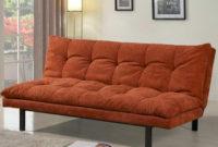 Precio sofa Cama Ftd8 Precio Barato Sala Transformable sofà Cama Muebles Muebles De Sala De Cama Muebles De Cama De sofà Transformable Precio Barato sofà Cama Muebles