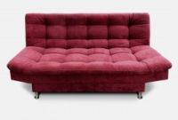 Precio sofa Cama Ftd8 sofà Cama Carvallo Plain