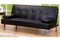 Precio sofa Cama Irdz Taki sofà Cama Doble Precio Cubierta De La Cama De Mimbre Al Aire Libre Muebles De sofà Cama Etiqueta Cama Cama De Matrimonio Product On