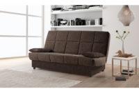 Precio sofa Cama S5d8 sofà Cama Click Clack Con Almacenaje Eccox El Mejor Precio De Colchones Online