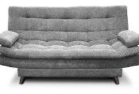 Precio sofa Cama S5d8 sofacama Carvallo Lux 3 Posiciones Lino Gris