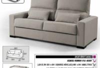Precio sofa Cama Thdr â Prar sofà S Cama Online Gran Stock Mubeko