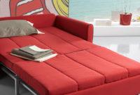 Precio sofa Cama Xtd6 sofà S Cama De Apertura Extensible Calidad Y Precio