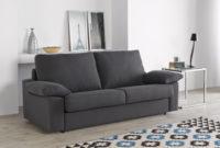 Precio sofa Cama Zwdg sofà Cama Nereo