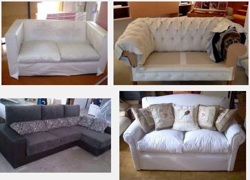 Precio Tapizar sofa Y7du Cuanto Cuesta Tapizar Un sofa ã Precios ã Cuanto Vale
