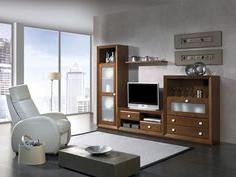 Precios De Muebles De Salon 0gdr 86 Mejores Imà Genes De Muebles Salon Ofertas Muebles