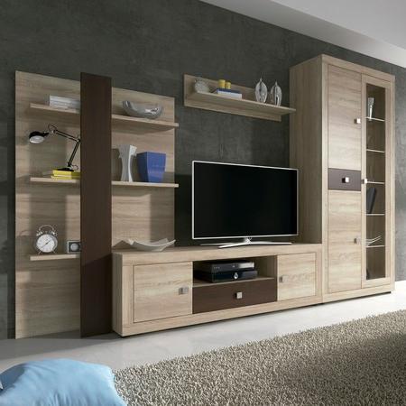 Precios De Muebles De Salon 3id6 9 Muebles De Salà N En Ebay Mà S Baratos Que En Ikea Y Con