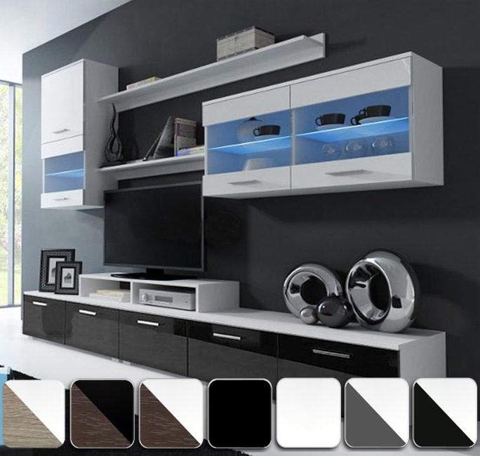 Precios De Muebles De Salon 4pde Conjunto Muebles Salà N Conjunto De Muebles Al Mejor Precio