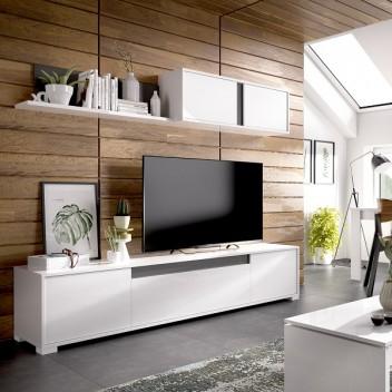 Precios De Muebles De Salon 4pde Muebles De Salà N Muebles Modulares Al Mejor Precio Del