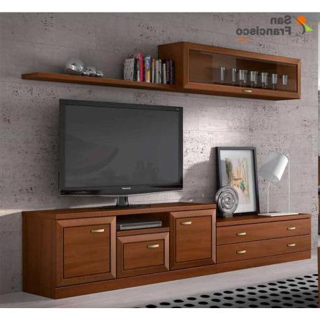 Precios De Muebles De Salon 8ydm Apilable Salà N Diseà O Actual 275cm