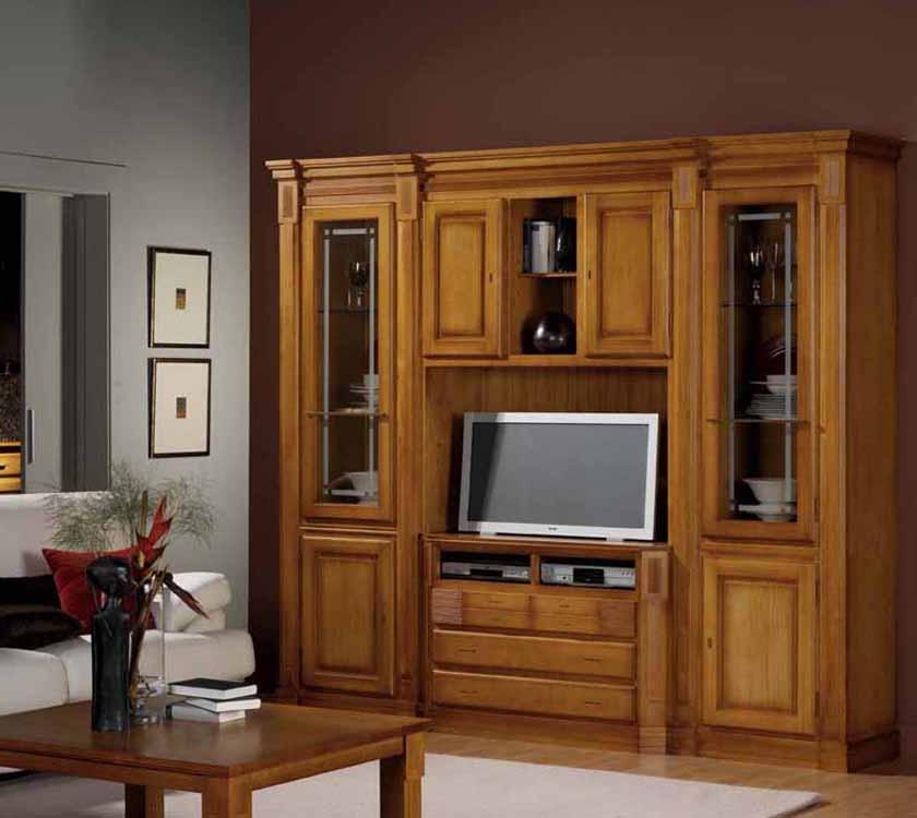 Precios De Muebles De Salon Bqdd Precio De Muebles De Salà N