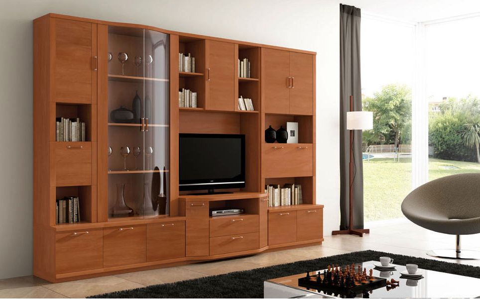 Precios De Muebles De Salon E9dx Muebles Para Salon Prar En Benidorm