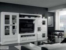 Precios De Muebles De Salon