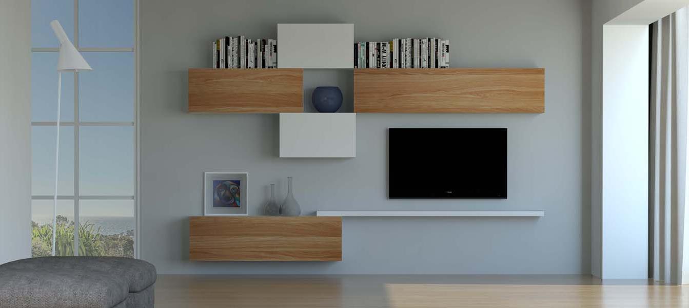 Precios De Muebles De Salon Gdd0 Mejores Precios Salones Archivos Muebles Cubimobax
