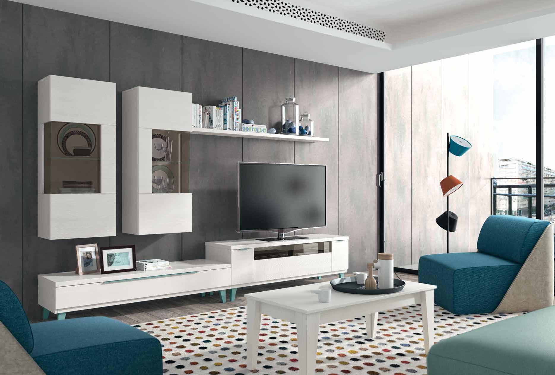Precios De Muebles De Salon Ipdd Tienda De Muebles En Madrid De Salà N sofas Dormitorios