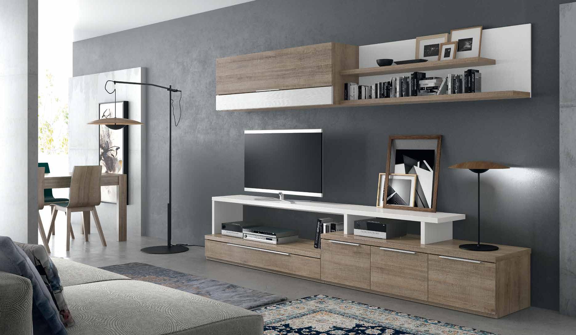 Precios De Muebles De Salon Jxdu Tienda De Muebles En Madrid De Salà N sofas Dormitorios