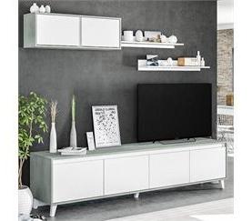 Precios De Muebles De Salon Kvdd Salones Conforama