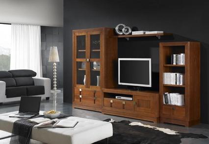 Precios De Muebles De Salon S1du El Ofertà N Del Mueble Siempre Precios Mà S Bajos