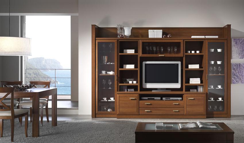 Precios De Muebles De Salon X8d1 Salà N Clà Sico Muebles Saga Mobiliario Y Decoracià N