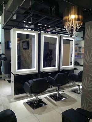 Precios De Muebles De Salon Y7du Muebles Salon De Belleza Precios Chile Mr Muebles