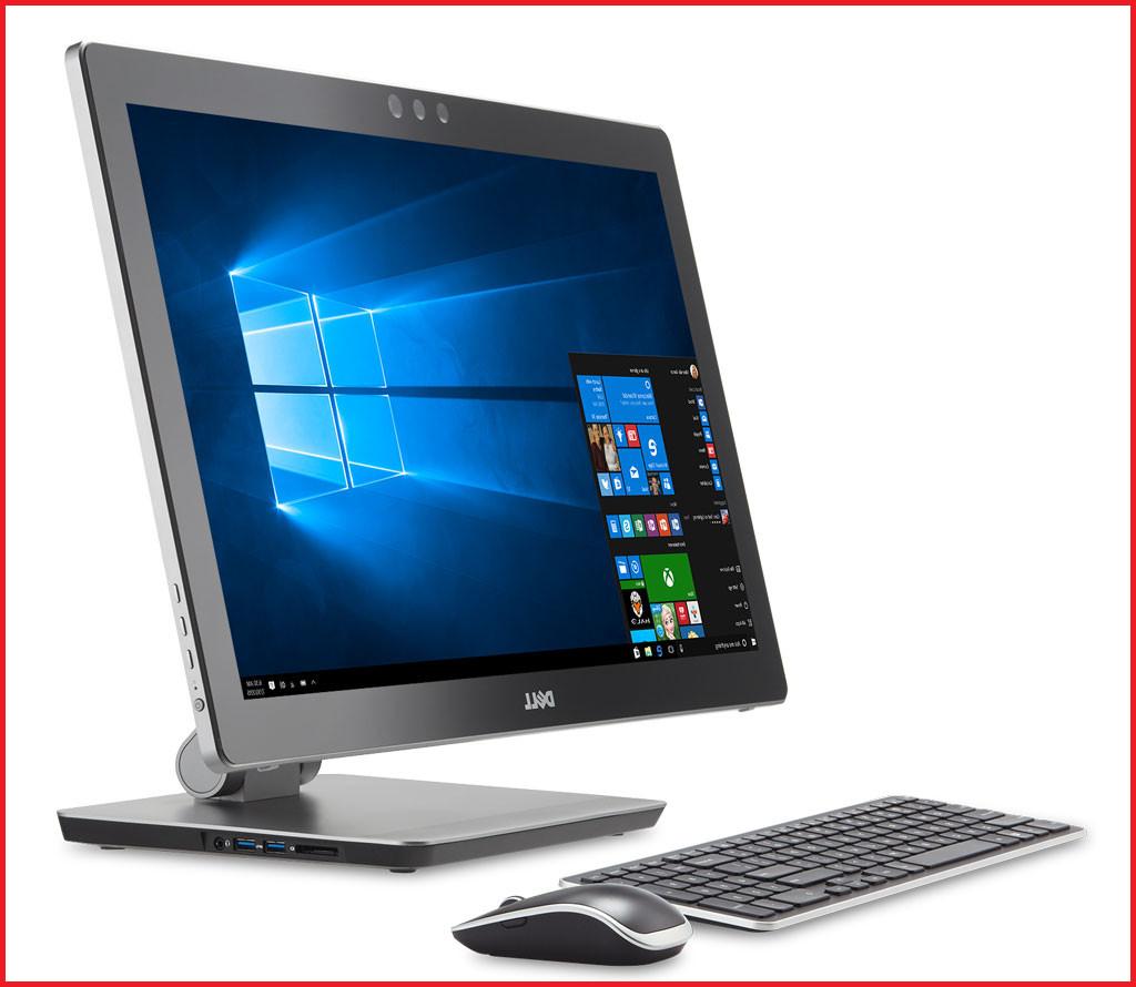 Precios De ordenadores De Mesa 3ldq ordenadores De Mesa Precios Estos son Los Mejores ordenadores