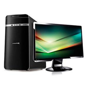 Precios De ordenadores De Mesa 8ydm ordenadores sobremesa Blog Dynos