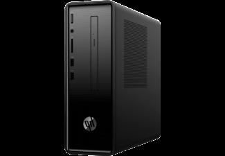 Precios De ordenadores De Mesa 9ddf Pc ordenadores sobremesa Mejor Precio Garantizado Mediamarkt