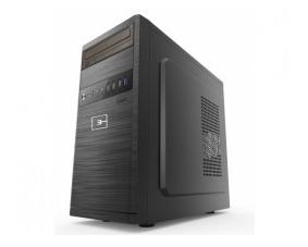 Precios De ordenadores De Mesa Ffdn ordenadores sobremesa ordenadores sobremesa Al Mejor Precio