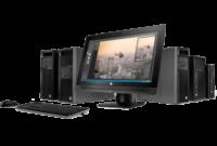 Precios De ordenadores De Mesa Ipdd Prar ordenadores De sobremesa Baratos Info Puter Â