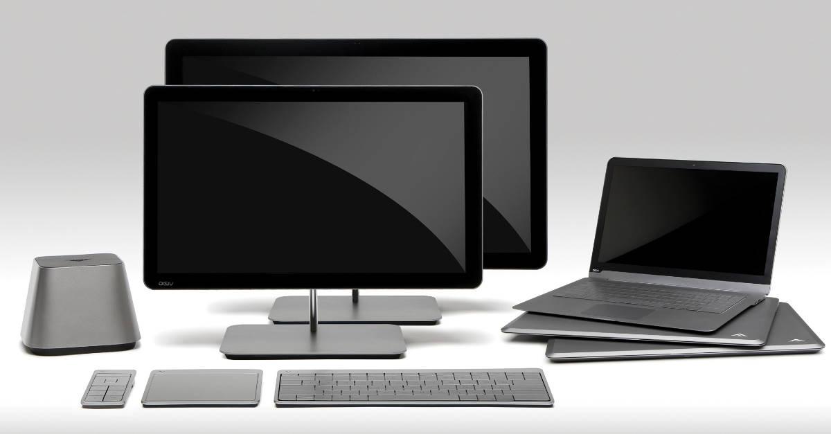 Precios De ordenadores De Mesa J7do ordenador Portà Til U ordenador De sobremesa Ventajas E Inconviententes