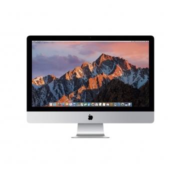 Precios De ordenadores De Mesa Jxdu ordenadores De sobremesa Cpu Pc Apple Mac Carrefour