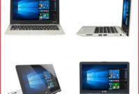 Precios De ordenadores De Mesa Wddj Precios De ordenadores De Mesa à El Mejor ordenador De