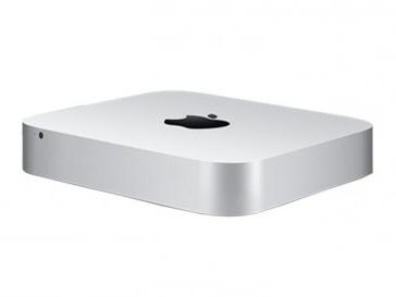 Precios De ordenadores De Mesa Whdr Apple Mac Mini Mgem2yp A Apple ordenadores De sobremesa Precio