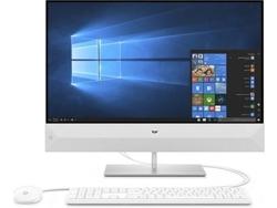 Precios De ordenadores De Mesa X8d1 ordenadores sobremesa Worten