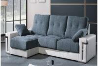 Precios De sofas 0gdr Fantastico Precios De sofas Decoraci N La Casa