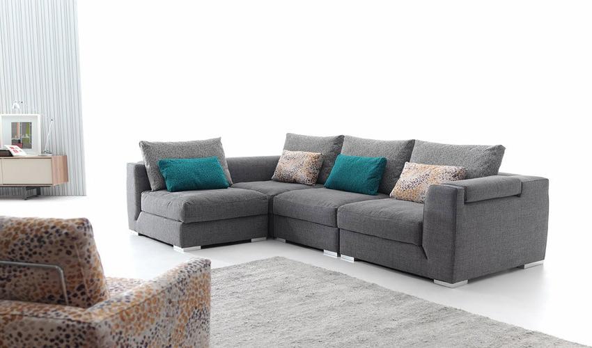 Precios De sofas 0gdr sofà Modular De Moderno Diseà O Al Mejor Precio