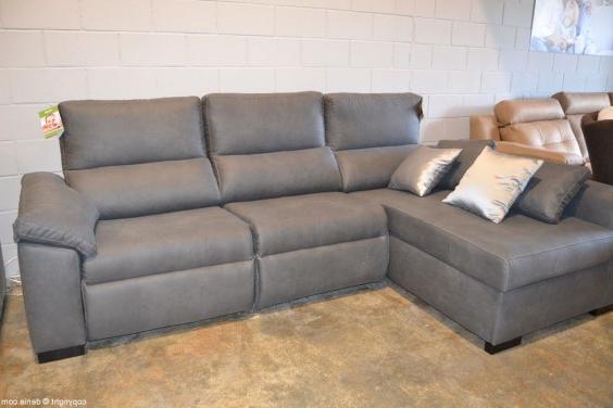 Precios De sofas 87dx Precios Para Flipar En Ok sofà S Dà Nia