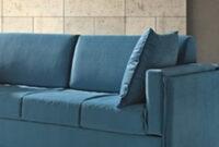 Precios De sofas 8ydm Amplia Seleccià N De sofas Modernos Y Actuales Muebles Rey