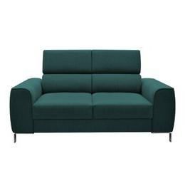 Precios De sofas Drdp sofà S 3 Plazas Y 2 Plazas Conforama