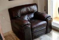 Precios De sofas E6d5 sofas De Piel Precios Affordable Precios De sofas De Piel Great A
