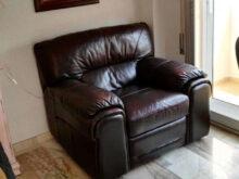 Precios De sofas