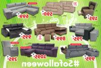 Precios De sofas Ftd8 Ok Catalog sofas DÃ Nia