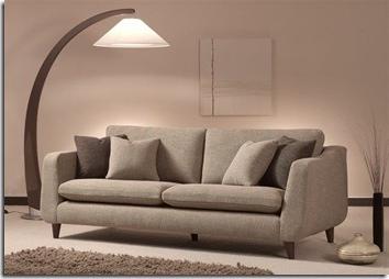 Precios De sofas Ftd8 Precios De sofas Definanzas