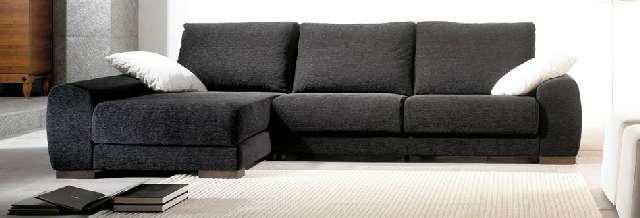 Precios De sofas Ipdd Mil Anuncios Granada Confort sofas Precio Fabrica