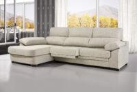 Precios De sofas Jxdu Venta De sofà S Con Cheslong