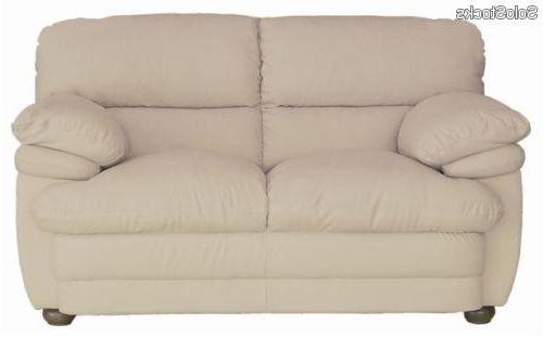Precios De sofas Mndw sofà S En Liquidacià N A Buen Precio