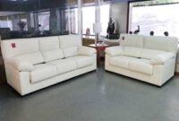 Precios De sofas O2d5 sofà S Lbs sofas Tienda De sofà S Sillones Sillas sofà S Cama En