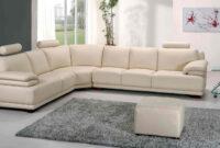 Precios De sofas Q0d4 sofà S De Calidad Y A Bajo Precio A Tu Alcance 10 Curiosidades