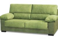 Precios De sofas Q0d4 sofà S Desde 99 Muebles Boom